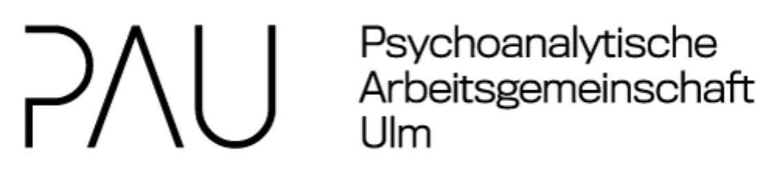 Psychoanalytische Arbeitsgemeinschaft Ulm